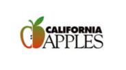 cal-apples
