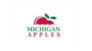 mich-apples