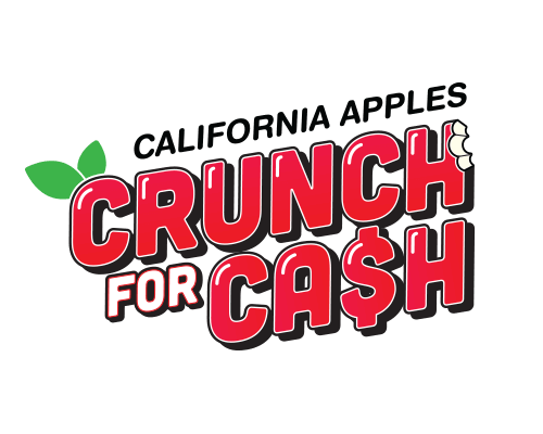 Crunch for Cash